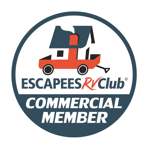 https://www.escapees.com/