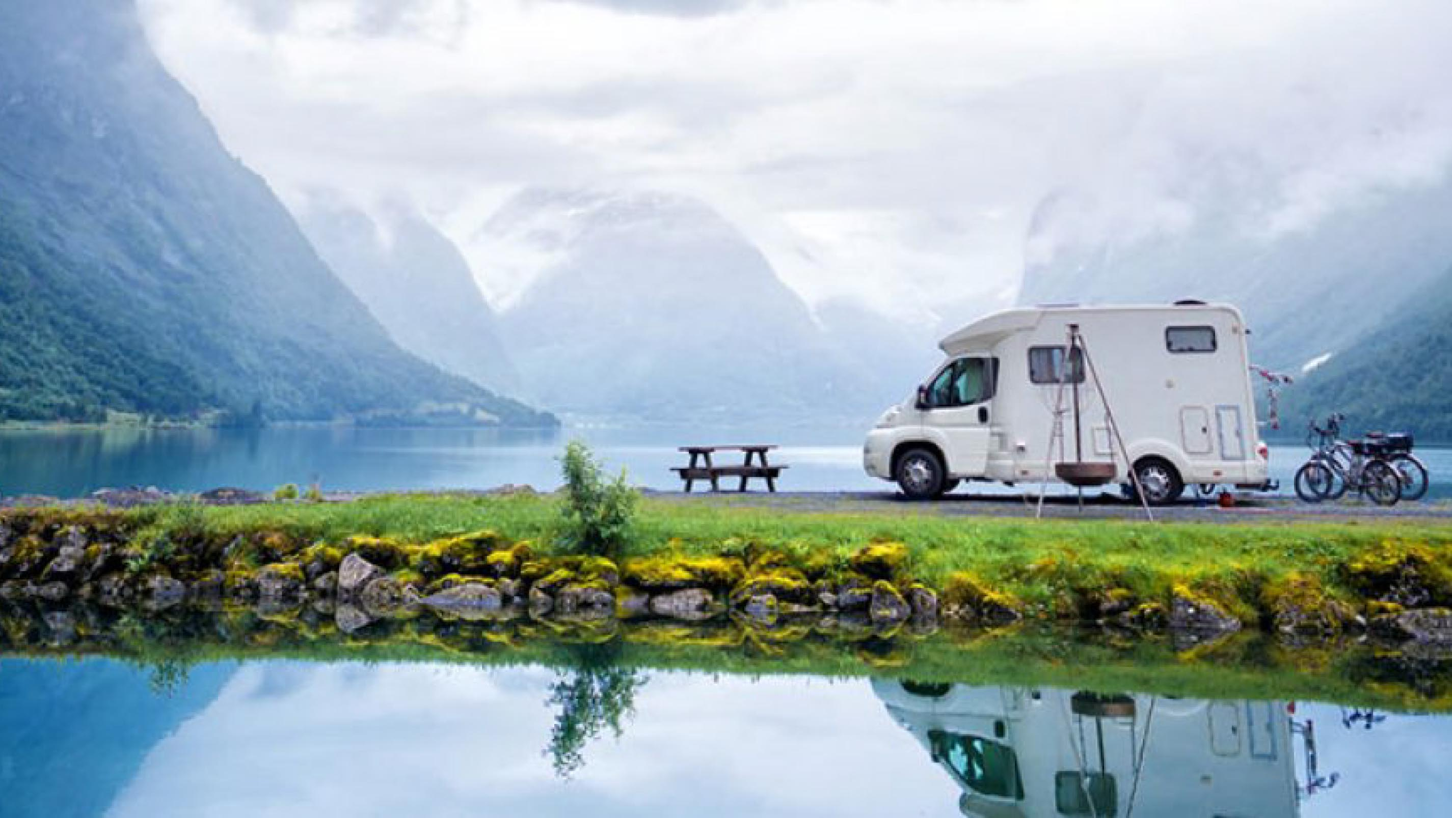 Exclusionary vs Inclusionary: RV Warranty Plans Explained