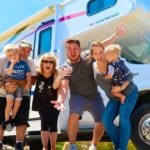 How Much Does an RV Extended Warranty Cost?
