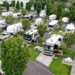 The Best RV Clubs: A Quick Guide