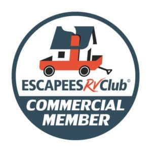 Escapees Commercial Member