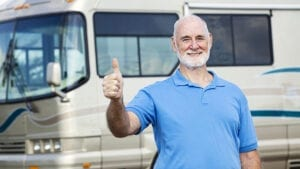RV Repairs: How To Use Your RV Warranty in Four Easy Steps